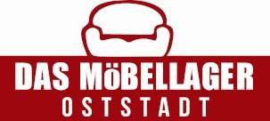 Das Möbellager Oststadt