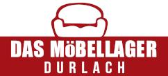 Das Möbellager Durlach